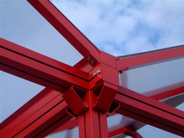 assemblage_de_la_structure