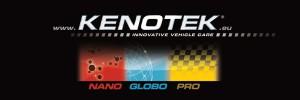 KENOTEK_logo